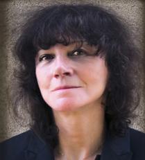 Chantal Coeuret
