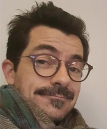 Antoine Mace